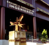 ATAI will be conducting a workshop about Lean Manufacturing at the School of Engineering, University of Sevilla